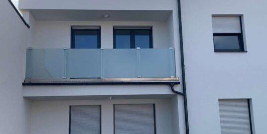 Wohnung, Neudörfl, Hauptstraße 17
