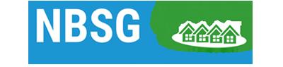 NBSG - Neudörfler Bau- und Siedlungsgesellschaft