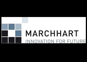 Marchart