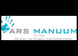 ARS Manuum