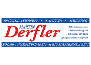 Derfler