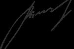 signature-demo